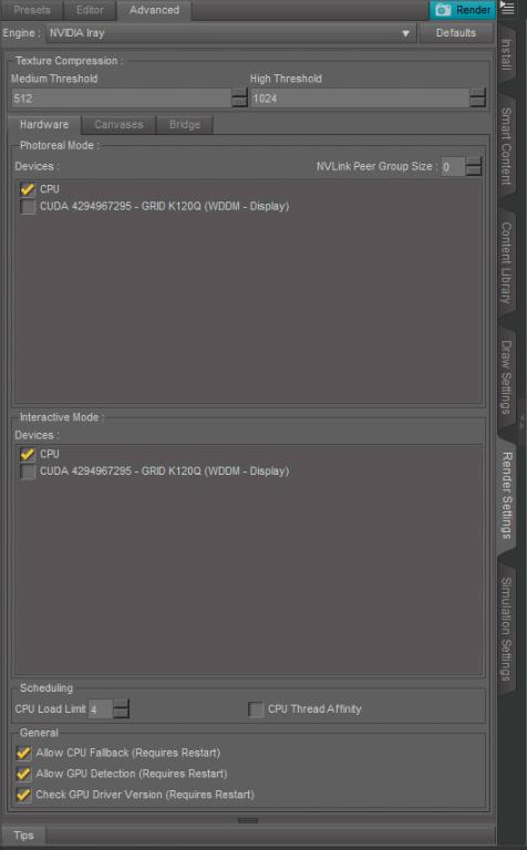 Screenshot 2020-08-12 at 14.37.15.png