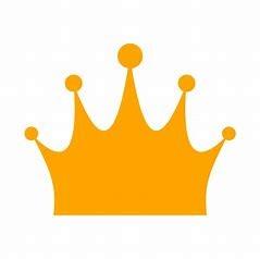 王冠.png