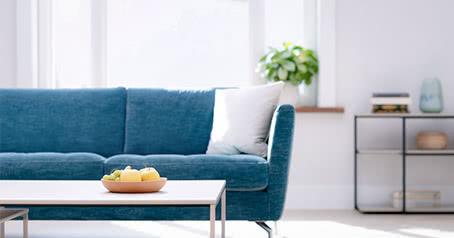 インテリア・家具のアドバイス