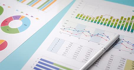 サイト診断・アクセス解析・分析