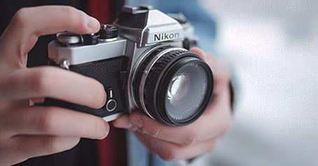 写真撮影代行・写真提供