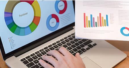 データ分析・統計解析